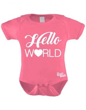 hello-world-pink