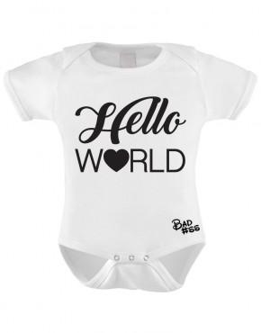 hello-world-wit