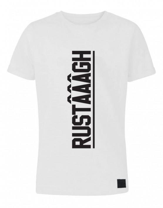 rustaagh-kids-wit-zwart