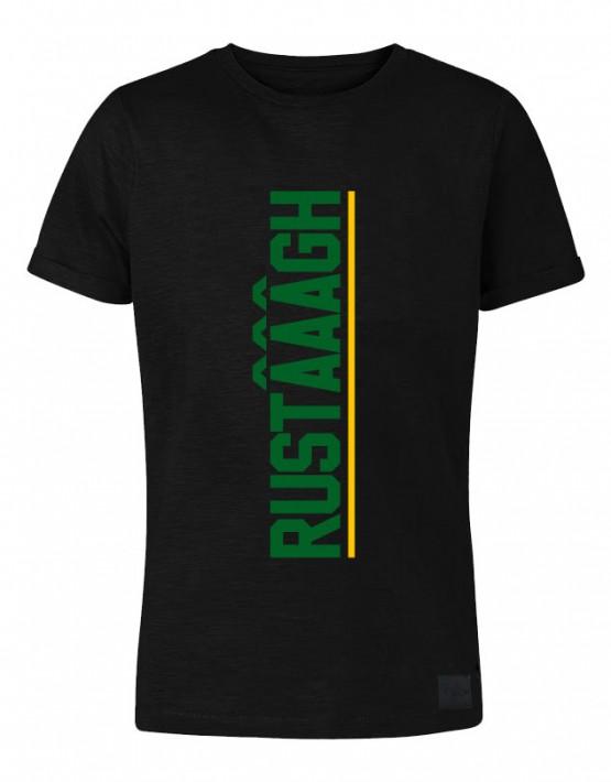 rustaagh-kids-zwart-groen