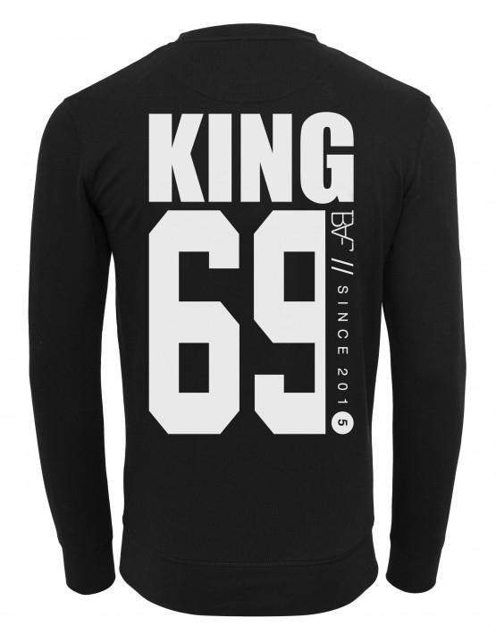 KINGSWEAT
