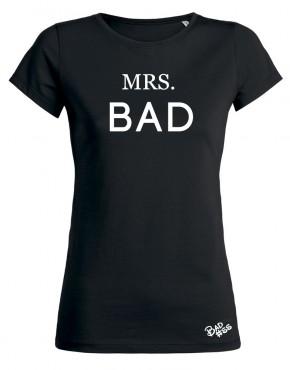 mrs_woman_tshirt
