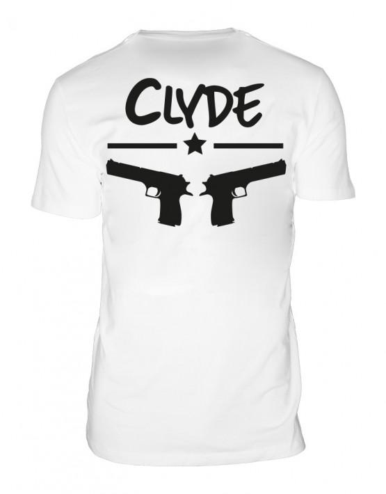 clydewit