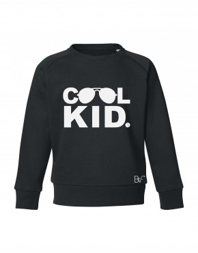 COOLKID