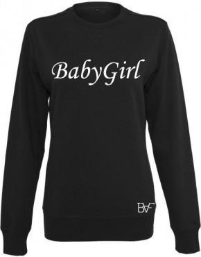 babygirl wit