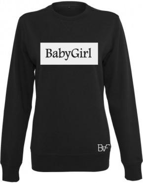 babygirlwit