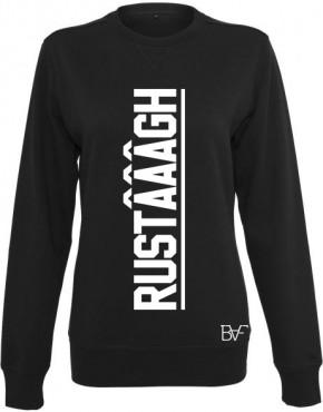 rustaagh