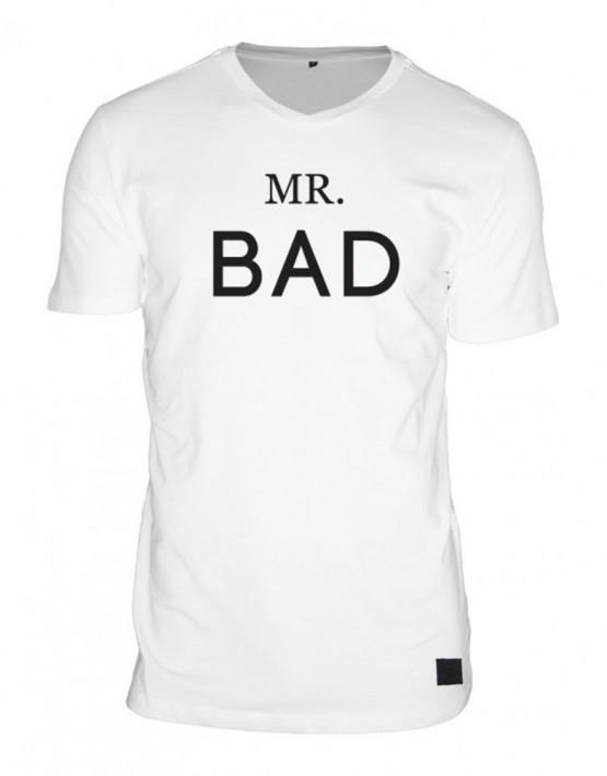 Mr-wit-tshirt-heren-555x710