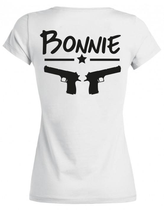 bonniewit