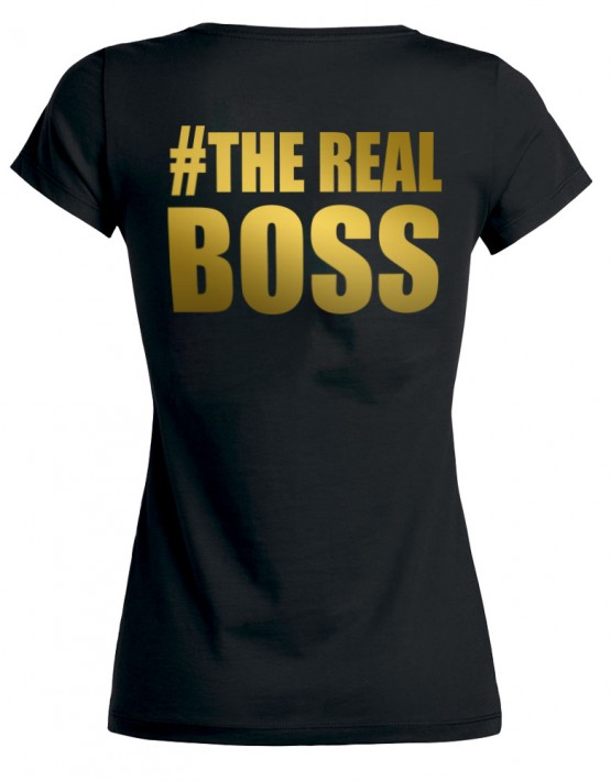boss4