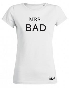 mrs_wit-woman_tshirt-555x710