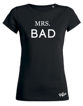 mrs_woman_tshirt