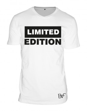 limited ed wit