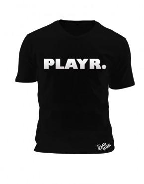 playr.