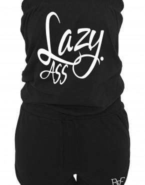 Lazyass