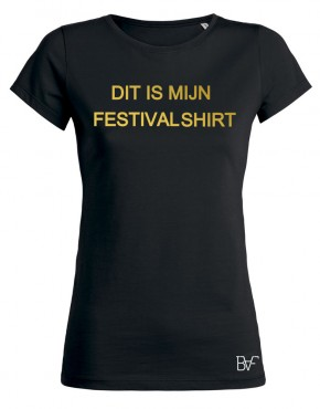 festivalshirt zw