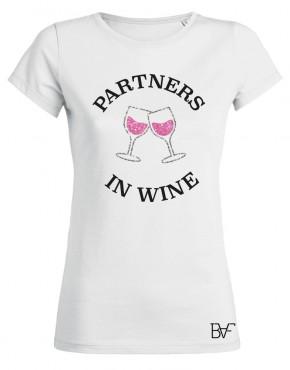 partner wit