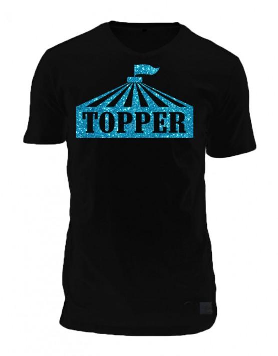 topper23