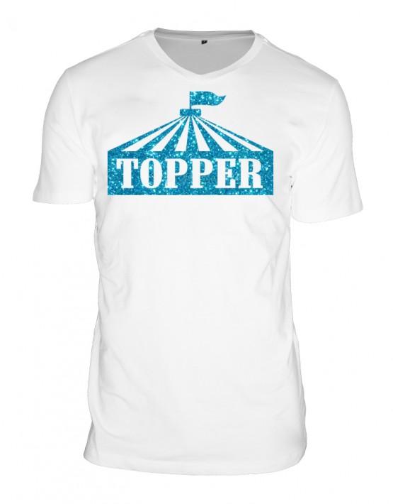 topper24
