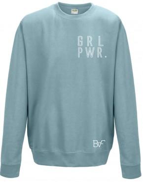 rilpwr blue